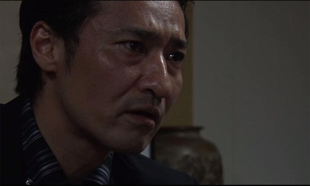 田村 悠人